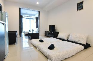Taragon Puteri Bintang Studio KL 1A (FREE Parking)