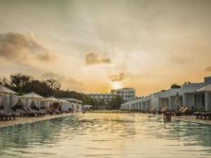 Anilana Nilaveli Resort