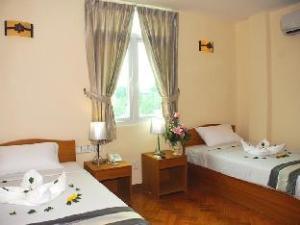 逸景酒店 (Pleasant View Hotel)