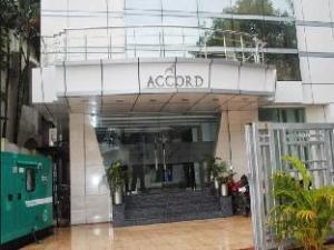 Accord Hotel