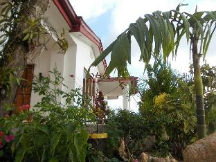 picture 3 of Nanay Vacation Home