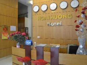 Hoai Huong Hotel