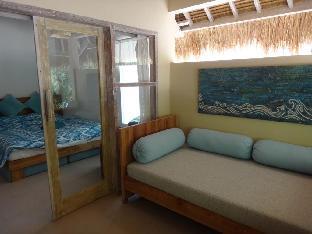 Yin Seaview Aircon Studio Apartment