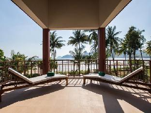 アマタプラ ビーチ ヴィラ 1 Amatapura Beach Villa 1