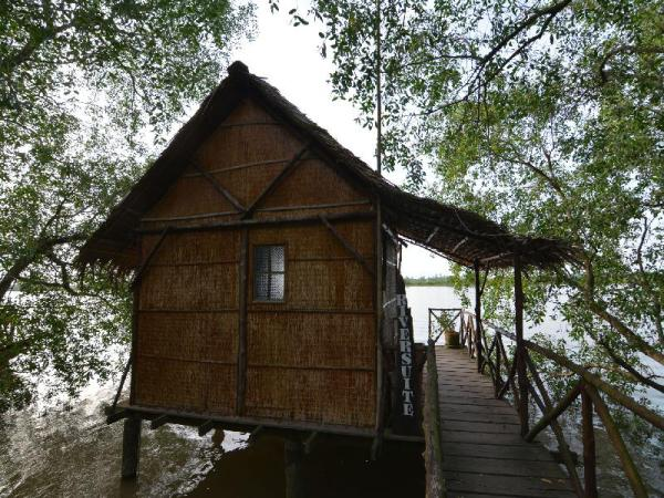 Happy Family Guesthouse Vinh Long