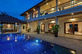 %name Peerapat Villa เกาะสมุย