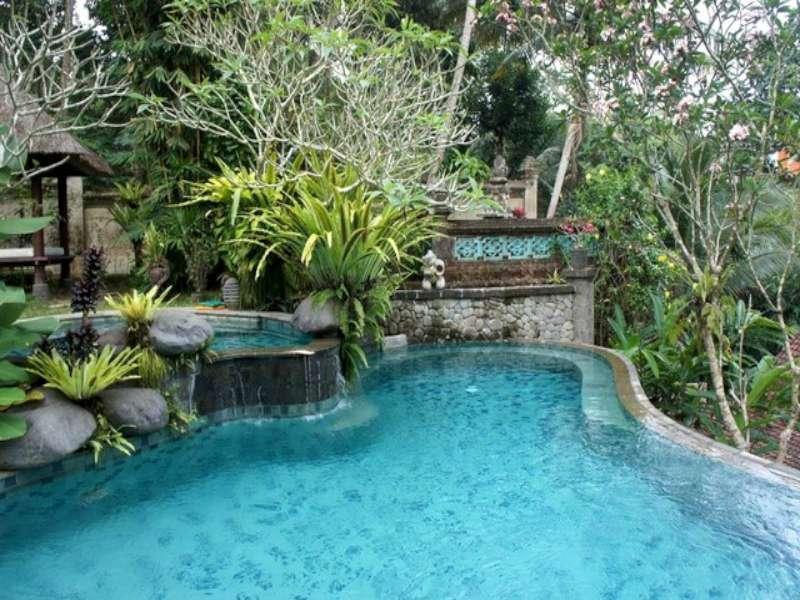 Villa Madu Ubud