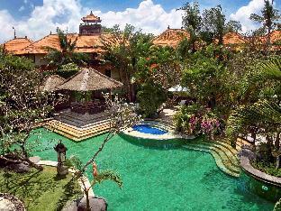 The Royal Beach Seminyak Bali MGallery by Sofitel