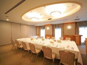 โรงแรมวิง อินเตอร์เนชั่นแนล พรีเมียม โตเกียว โยสึยะ (Hotel Wing International Premium Tokyo-Yotsuya)