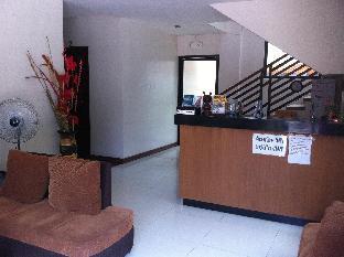 picture 3 of Villa del Vincejos Hotel