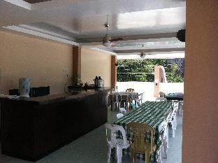 picture 4 of Villa del Vincejos Hotel