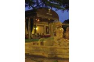 Abano Ritz Hotel Terme