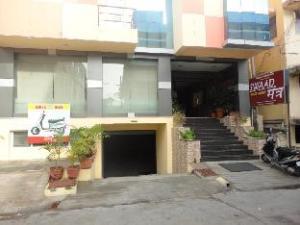 Swaad Mantra Hotel