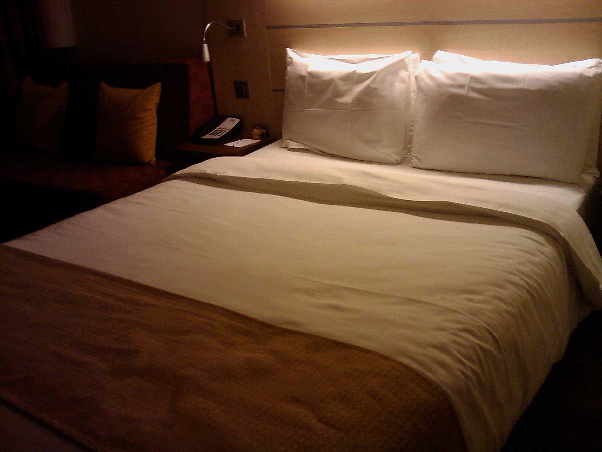Hotel Dambadeniya