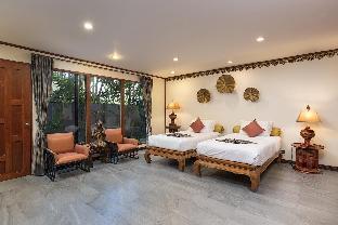 Beautiful Villa near the Bang Tao Beach