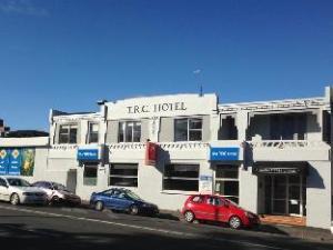 TRC Hotel