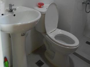 picture 2 of Monteluce Condominium Unit 618