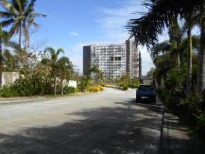 Monteluce Condominium Unit 618