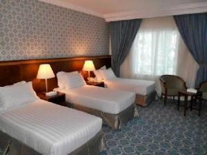 Royal Inn Nozol Hotel
