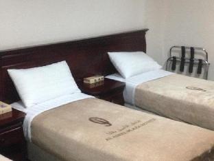 Samah Al Aseel Hotel