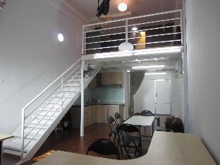 Ideal Ceo Duplex Soho Family Suite