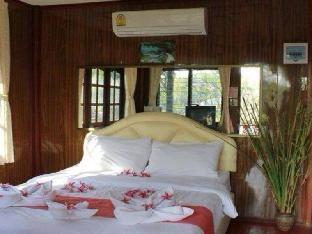 プランナライ リゾート Prangnarai Resort