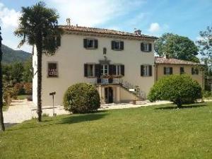 Albergo Villa Marta Hotel