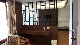 %name Chorlada Lanna Hotel เชียงใหม่