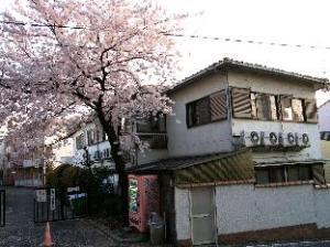 Kyoto Guesthouse Higashiyama Nanajyo