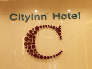 picture 3 of Cityinn Hotel