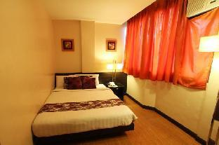 picture 2 of Cityinn Hotel