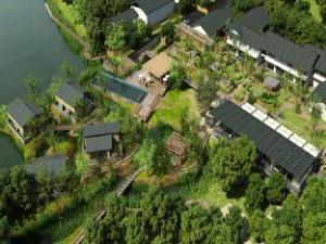 Blossom Hill Hotels Resorts Hangzhou