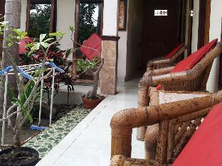 Alfia Gili Kita Guesthouse