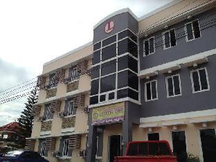 picture 3 of Luxor One Traveler Inn Davao