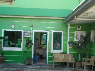 picture 4 of Baliuag Dormitory