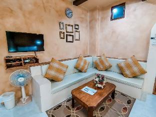 ヴィラ トスカニー カントリー リゾート Villa Tuscany Country Resort