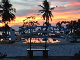 picture 5 of Sagastrand Beach Resort