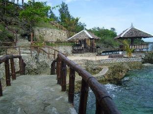 picture 4 of Odlot Hideaway Beach Resort