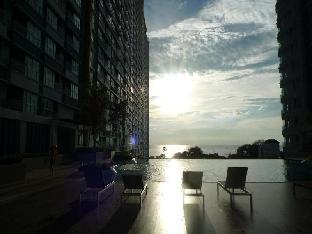 The Ralaxing Room at Lumpini Park Beach Jomtien Condo The Ralaxing Room at Lumpini Park Beach Jomtien Condo