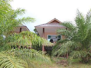 カオソック グッド ビュー リゾート Khaosok Good View Resort