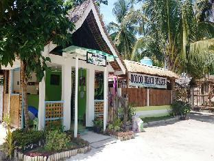 picture 1 of Bolod Beach Resort