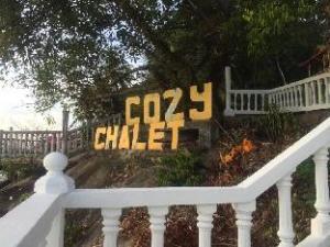 Cozy Chalet