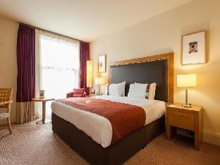 Фото отеля Holiday Inn Dumfries