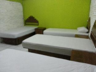 Sendok Dormitory