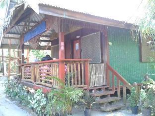 picture 3 of Cabungan Beach Cottage