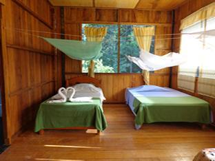 Monte Amazonico Lodge