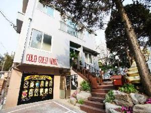 Gold Guesthouse