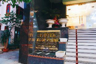 Xuan Thanh Hotel