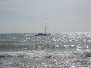 picture 4 of Magra Beach Resort and Nature Park