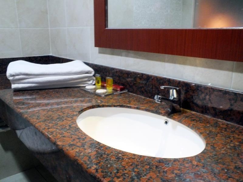 Sofyan Inn Altama - Halal Hotel